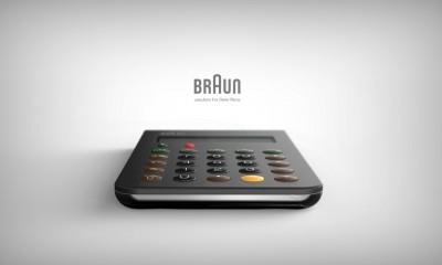 Braun New ET 66 Calculator_06