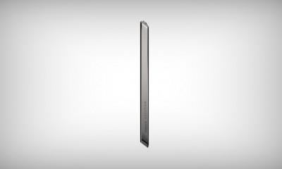 Tesla Blade case by sasoham_01