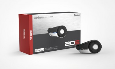 Sena Bluetooth 20S_06