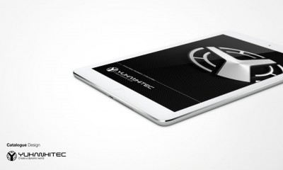 YUHANHITEC Catalogue design_01
